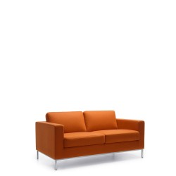 Sofa Profim MyTurn Sofa 20H