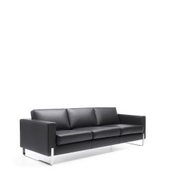 Sofa Profim MyTurn Sofa 30V