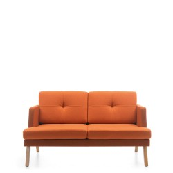 Sofa Profim October 21 wood