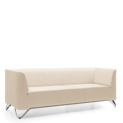 Sofa Profim Softbox 31