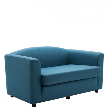 Sofa Marbet Style Holly Plus