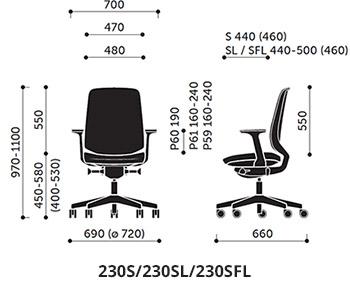 s__sl__sfl2.jpg