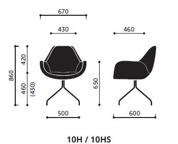 wymiary_krzesla10.jpg