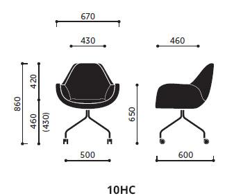 wymiary_krzesla17.jpg