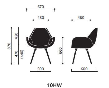 wymiary_krzesla18.jpg