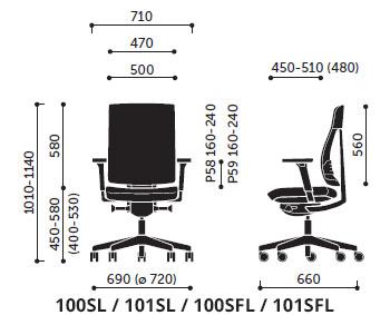 wymiary_krzesla25.jpg