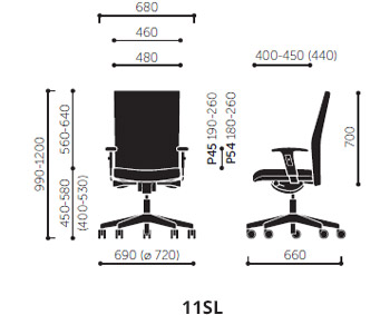 wymiary_krzesla254.jpg