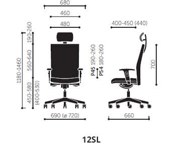 wymiary_krzesla255.jpg