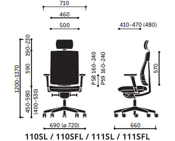 wymiary_krzesla27.jpg