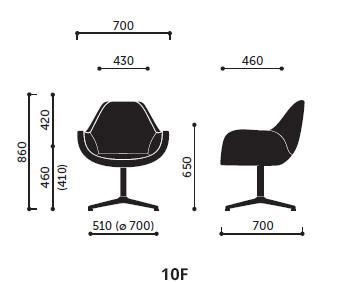 wymiary_krzesla29.jpg